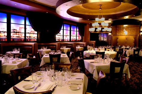 chicago steak houses chicago prime steakhouse reviews menu schaumburg 60173