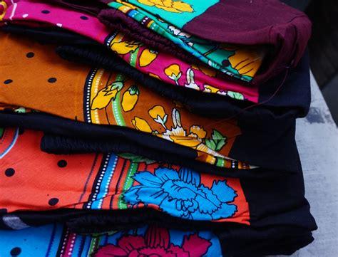 baju daster batik cantik modern kekinian kasalima