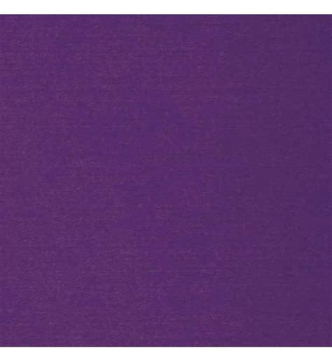 what color is morado hoja de fieltro de color morado