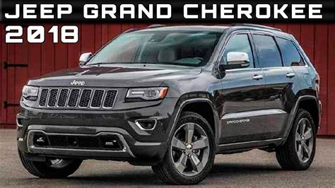 2018 jeep grand limited 2018 jeep grand limited auto car update