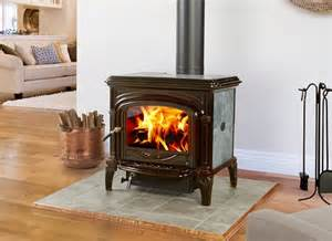 soapstone wood stove manufacturers hearthstone wood stoves apps directories