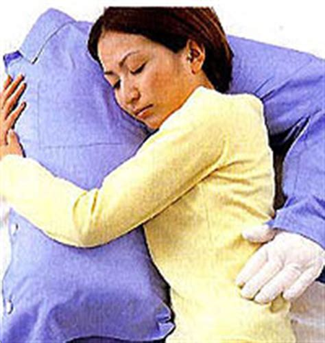 Arm Cuddle Pillow by Toma I Want Toma To Be Boyfriend Arm Pillow
