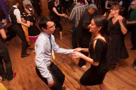 swing dancing boston boston swing central 187 photos friday night swing dance