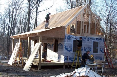 designing a cabin loft cabin designs so replica houses
