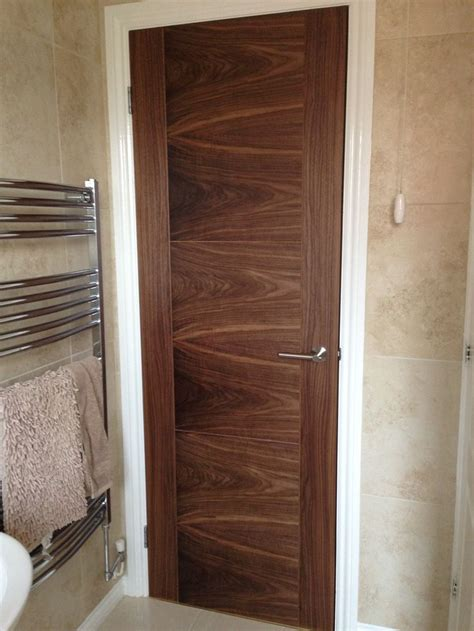 Walnut Interior Doors 1000 Images About Walnut Doors On Pinterest Doors Shaker Style And Etched