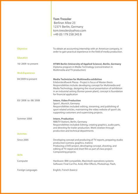 Rechnung In Englisch Schreiben 4 Rechnung Auf Englisch Schreiben Muster Sponsorshipletterr