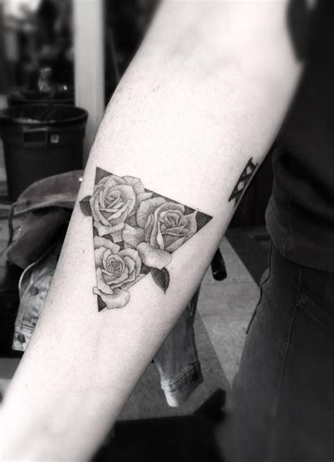 rose tattoo artist best 25 inner forearm ideas on faith