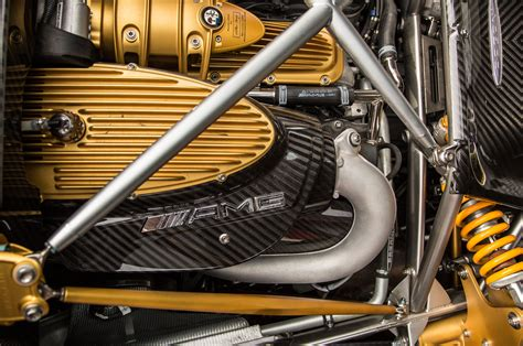 pagani engine pagani huayra engine www pixshark com images galleries