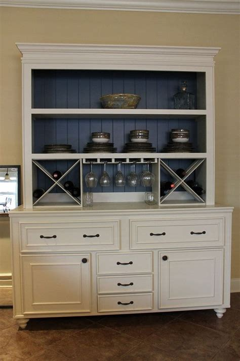 kitchen credenza sideboards marvellous kitchen credenza hutch kitchen