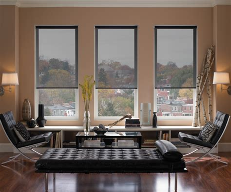high end window blinds blinds shutters shades dallas plano allen friscohome