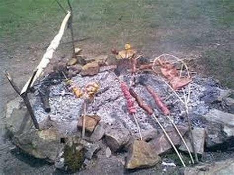 cucina trapper cucina da co trapper