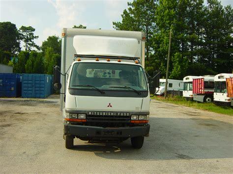 mitsubishi truck 2000 100 mitsubishi truck 2000 freedombuilt 2000