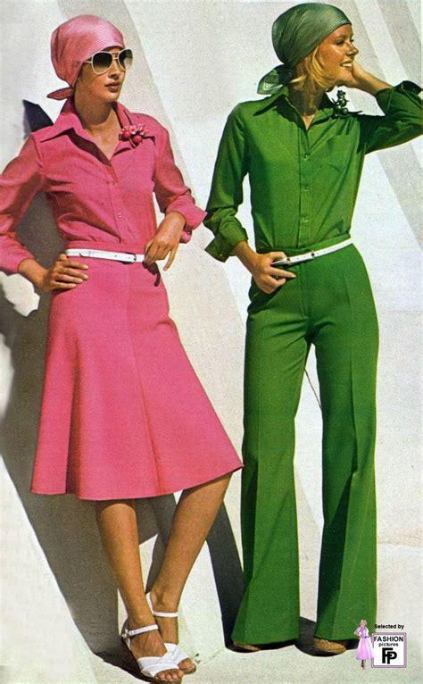 1970s vintage clothing 1975 1 ne 0013 jpg fashion 1970