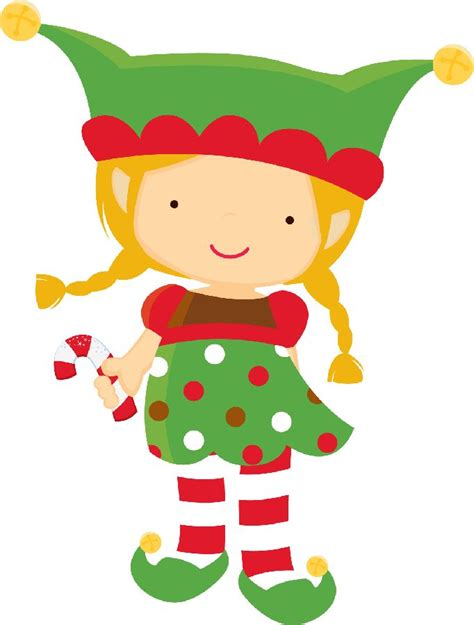 images of christmas elves 1000 images about christmas elves on pinterest