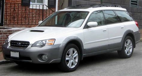 buy car manuals 2007 subaru outback electronic valve timing 2005 subaru outback 2 5 xt wagon turbo awd auto
