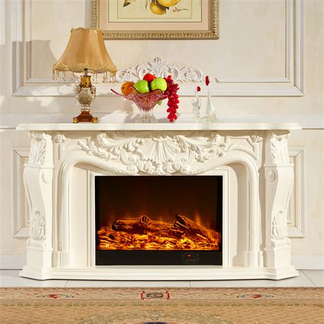 Artificial Fireplace Inserts by Living Room Decorating Warming Fireplace Wood Fireplace Mantel W148cm Electric Fireplace Insert