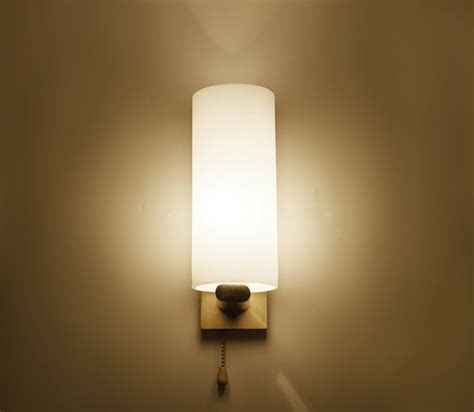 New Lighting Fixtures New Hallway Lighting Fixtures Style Stabbedinback Foyer Hallway Lighting Fixtures Design