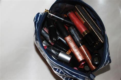 Lipgloss No 3 Lc beautyfash a lifestyle my favorite lipstick and