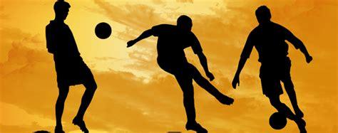wallpaper animasi futsal about futsal