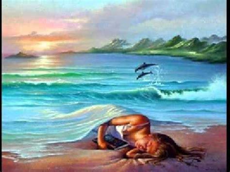 imagenes de surrealismo y sus pintores el arte fant 193 stico de jim warren pintor surrealista youtube