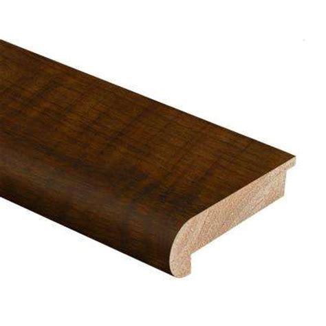 black walnut wood molding trim wood flooring the