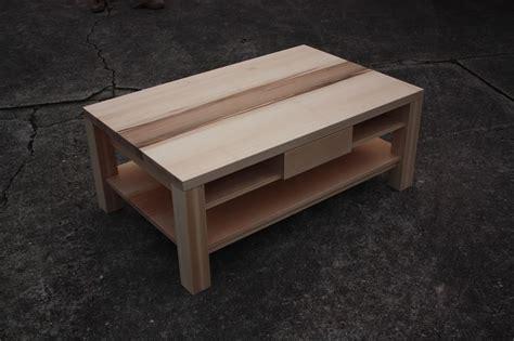 wohnzimmermöbel massivholz massivholztisch wohnzimmer bestseller shop f 252 r m 246 bel und