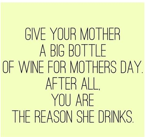 Morhers Day Meme - sweet funny happy mothers day memes for friends