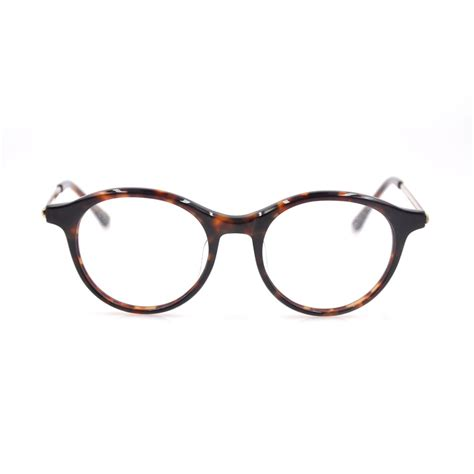 optical frames manufacturers in china metal eyeglass frame