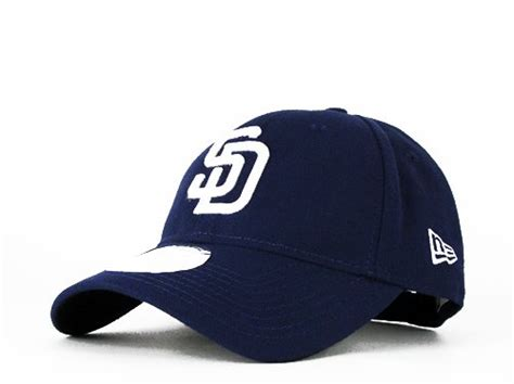 san diego padres colors san diego padres team colors the pinch hitter