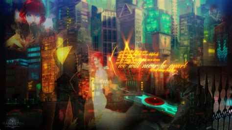 transistor wallpaper transistor wallpaper 4k www pixshark images galleries with a bite