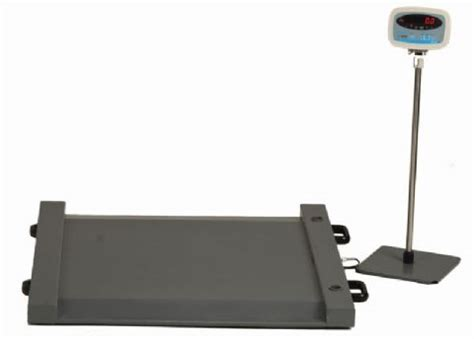 angling scales salter brecknell electrosamson oneweigh co uk platform scales salter brecknell ds 1000 oneweigh co uk