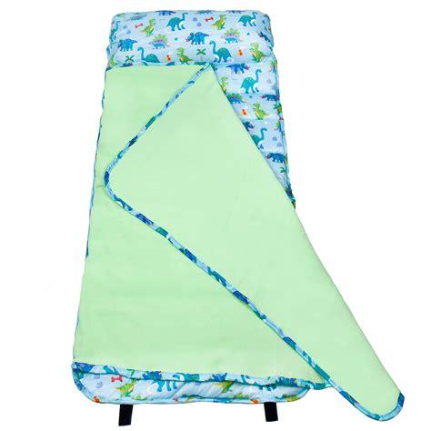 Sleeping Mats For Children by Nap Mats Toddler Nap Mats Children S Bedding