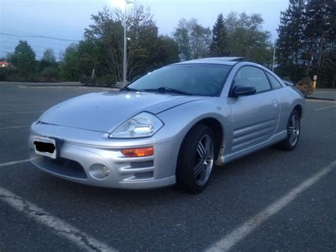 2003 mitsubishi eclipse interior 2003 mitsubishi eclipse gts interior car interior design