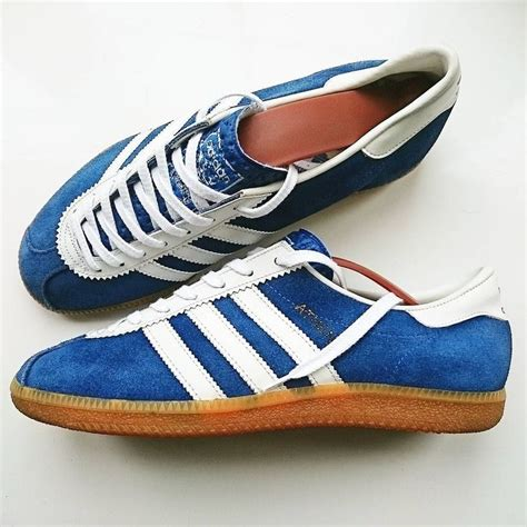 adidas athen 17 best images about adidas footwear on pinterest stone