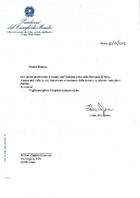 presidenza consiglio dei ministri indirizzo presidenza consiglio dei ministri ilva sapora