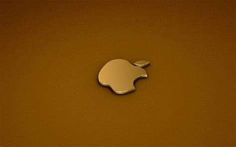 wallpaper gold apple 55 incredible apple desktop wallpaper collection creativefan
