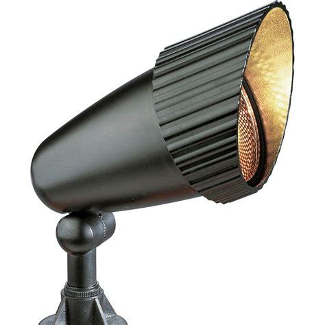 Home Depot Led Landscape Lights Led Exterior Lighting Home Depot Light Bulb Guide Recessed Lights Indoor Flood Lights Modern