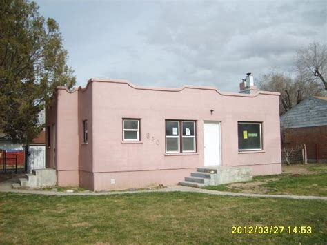 houses for sale in buhl idaho buhl idaho reo homes foreclosures in buhl idaho search