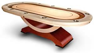 hold em cleopatra table by pharaoh