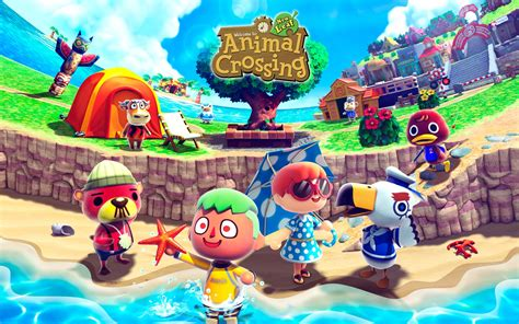 animal crossing animal crossing new leaf the guide for all mayor