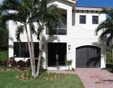 Coral Gables Luxury Homes Coral Gables Homes For Sale Berkshire Hathaway Homeservices Florida Realty