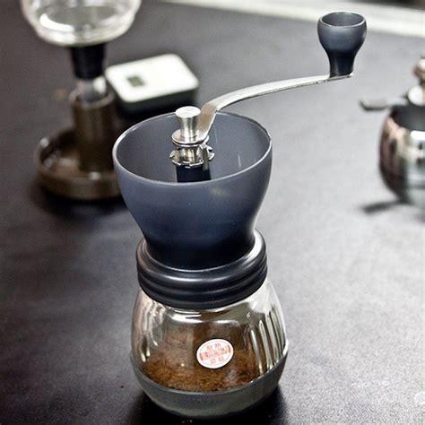 Hario Skerton Coffee Grinder hario skerton ceramic coffee grinder pulju net