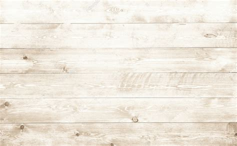 rustic Light wood texture old natural table top Vintage