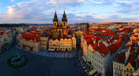 best places in prague the best places to eat in prague