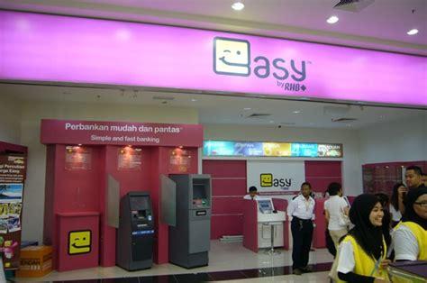 rhb bank in malaysia malls malaysia