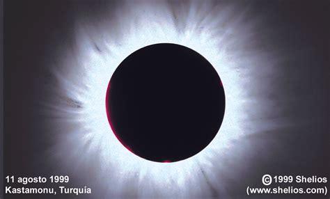 imagenes sol y luna imagenes de la luna y el sol gratis tattoo design bild