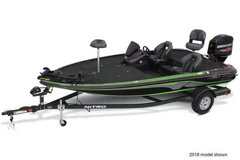 bass boats for sale houston bass boats for sale in texas boatinho