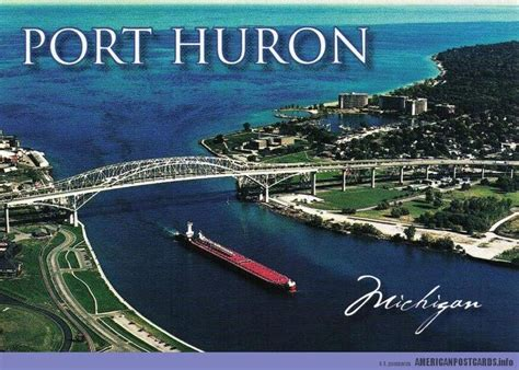 Rental Cars In Port Huron Mi by Port Huron Charmer Houses For Rent In Port Huron