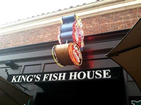 kings fish house kings fish house reviews menu calabasas 91302