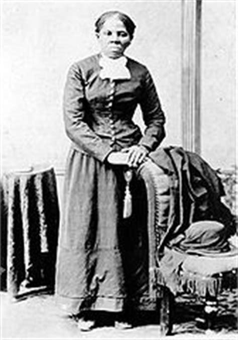 ducksters biography harriet tubman kids history underground railroad